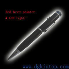 UP-011 Red laser products