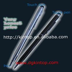 LP-022 Slender touch pen