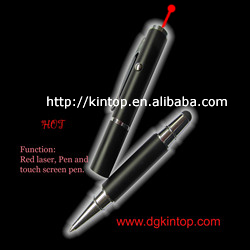 LP-028 Laser touch screen pen