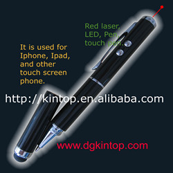 LP-020 Laser touch pen