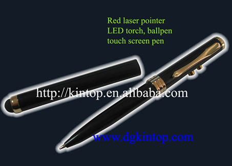 LP-027 laser touch pen