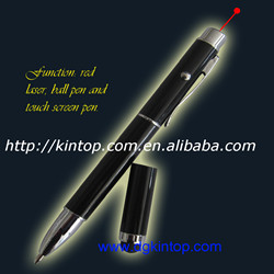 LP-026 laser touch pen
